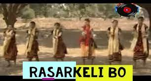 Rasarkeli Bo Song Lyrics | Sambalpuri Folk Song